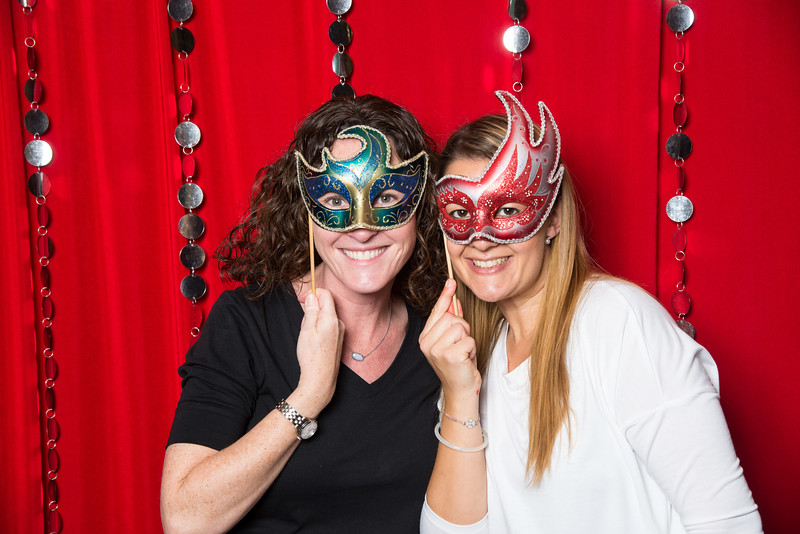 photo booth by Click Happy Productions-98.jpg