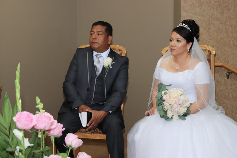A&F_wedding-126.jpg