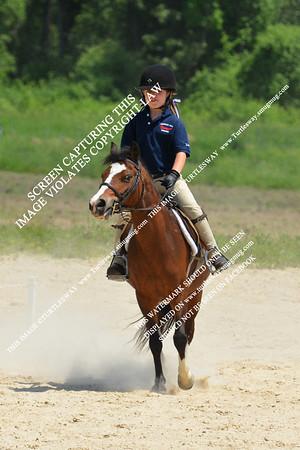 91 Lizzie & Little Miss Sunshine 05-27-2012
