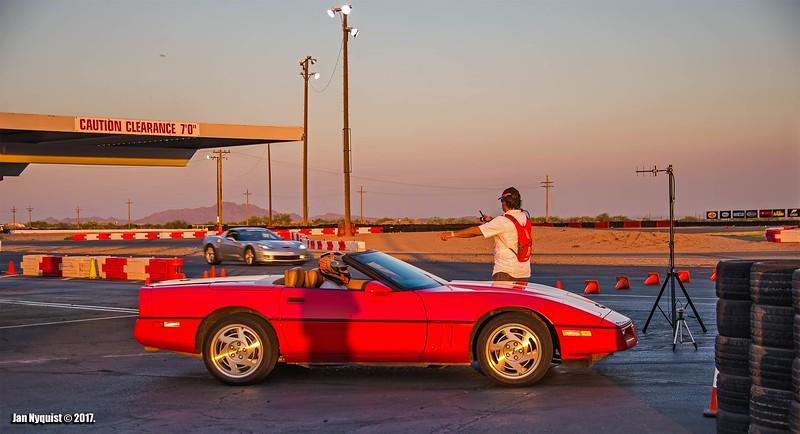 Corvette-red-convertible-5106.jpg