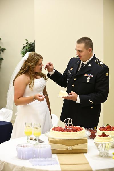 Breeden Wedding PRINT 5.16.15-451.jpg