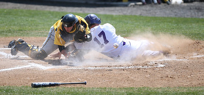 West Chester_Games 3_4