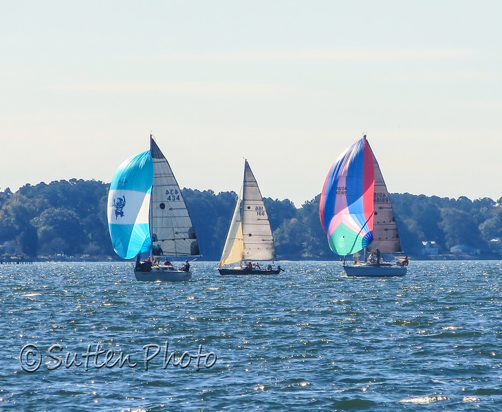 FBYC 2017 Fall Series 4-39