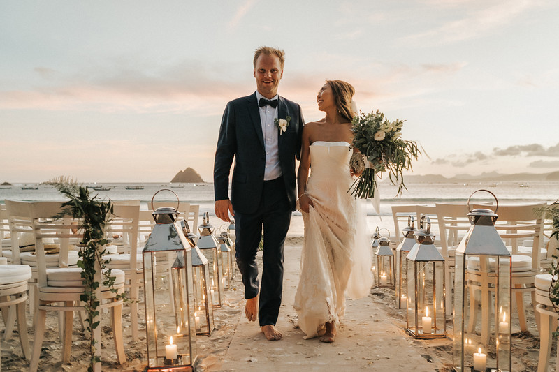 Wedding-of-Arne&Leona-15062019-487.JPG