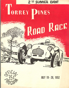 Race Programs