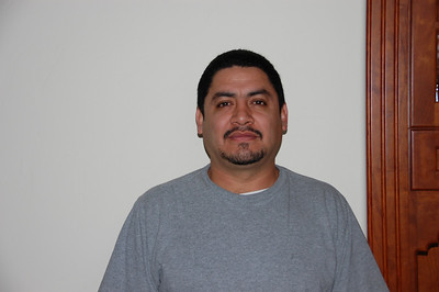 2009-10-31