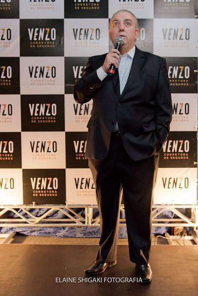 Venzo-241.jpg