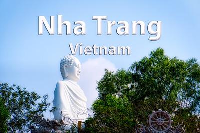 2017-03-06 - Nha Trang