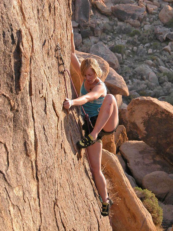03_03_22 Climbing High Desert 280.jpg