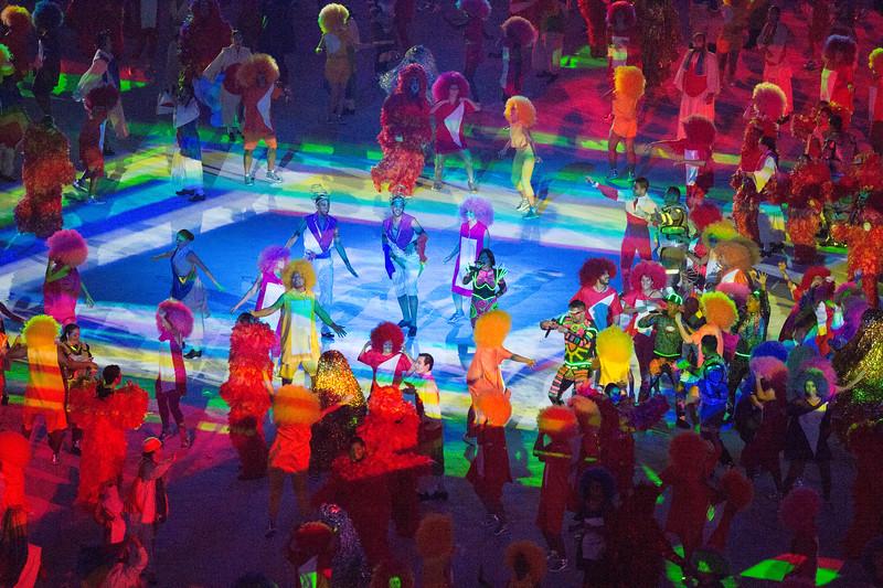 Rio Olympics 05.08.2016 Christian Valtanen _CV42156-2