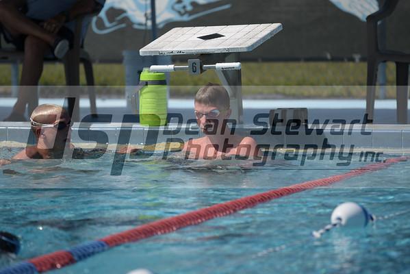 Swim and Dive 9.17.19