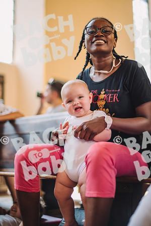 © Bach to Baby 2018_Alejandro Tamagno_Covent Garden_2018-07-27 030.jpg