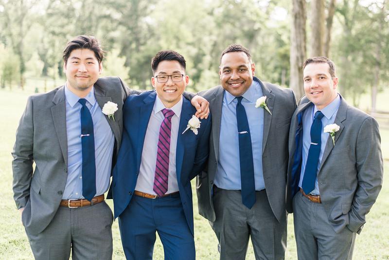 4-weddingparty-40.jpg