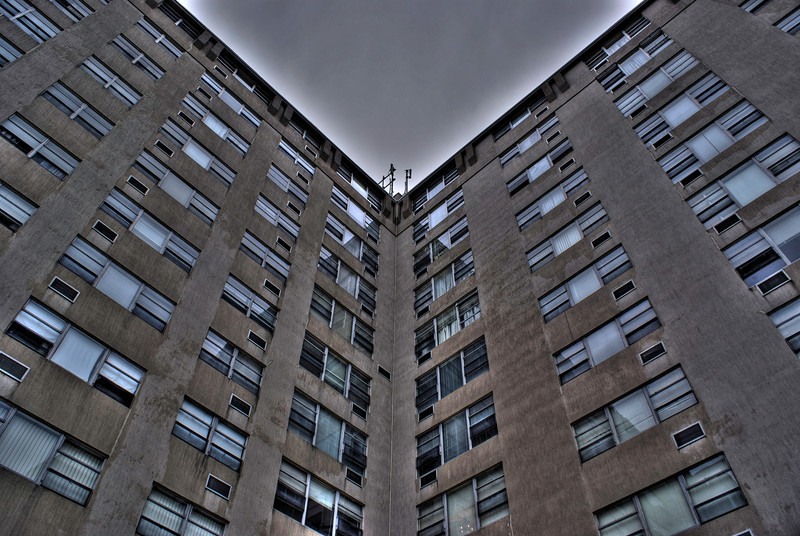towers-hdr.jpg
