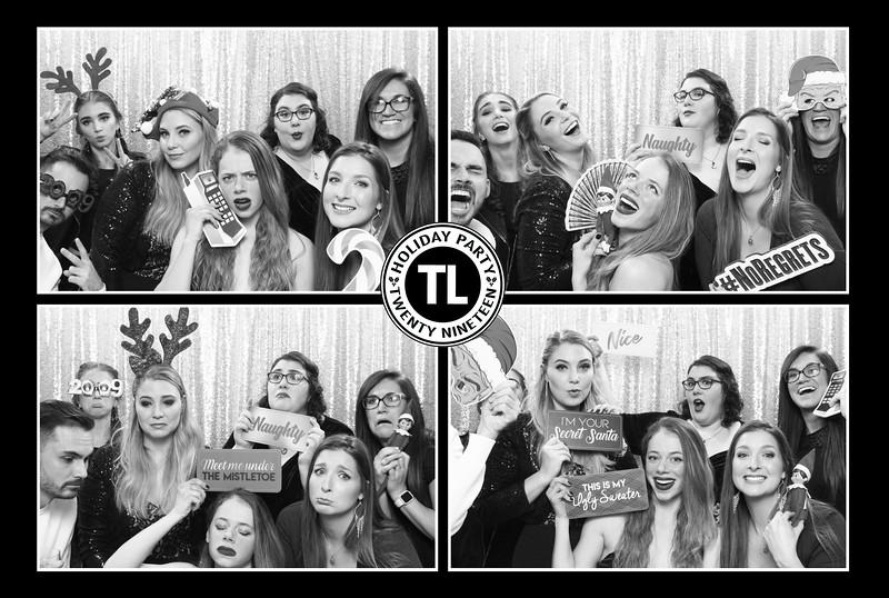 1219 TracyLocke Holiday Party - 191219_115358.jpg