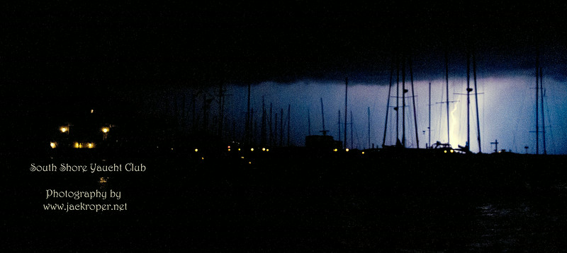 LiGHTNING NEAR SOUITH SHORE YAUCHT cLUB  roper .jpg
