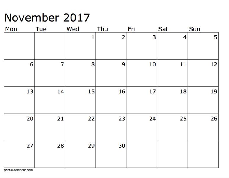 Calendar2017_November.png