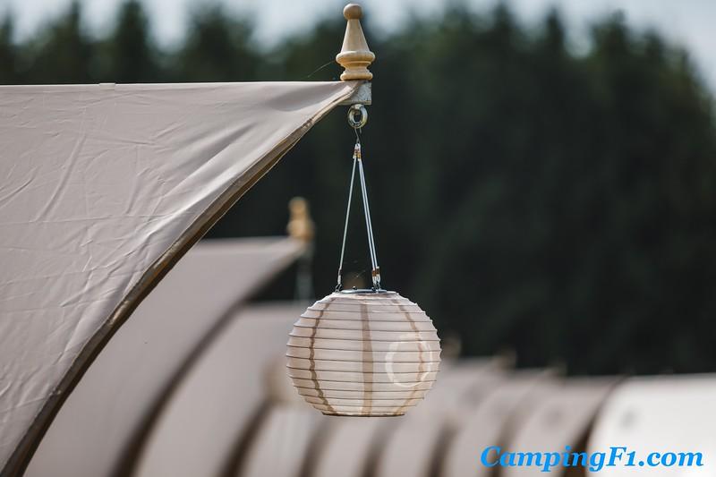 Camping F1 Spa Campsite-13.jpg