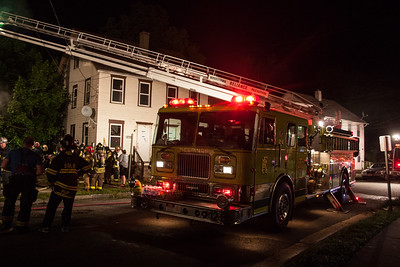 05/23/2017, Dwelling, Salem City, Salem County NJ, 229 Sinnicson St.