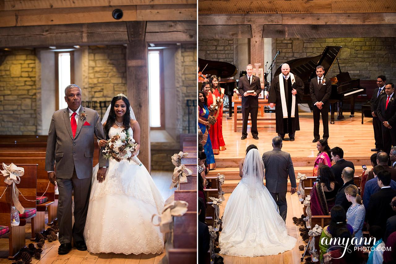 cyntheasylvester_weddingblog20
