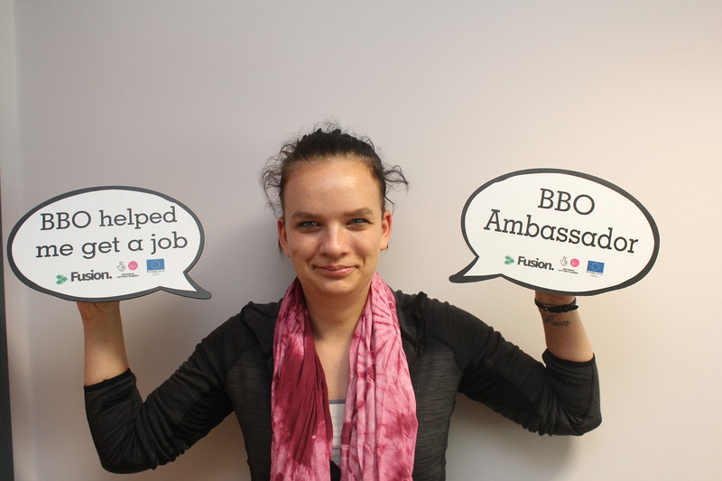 Rachel, BBO Participant 2.JPG
