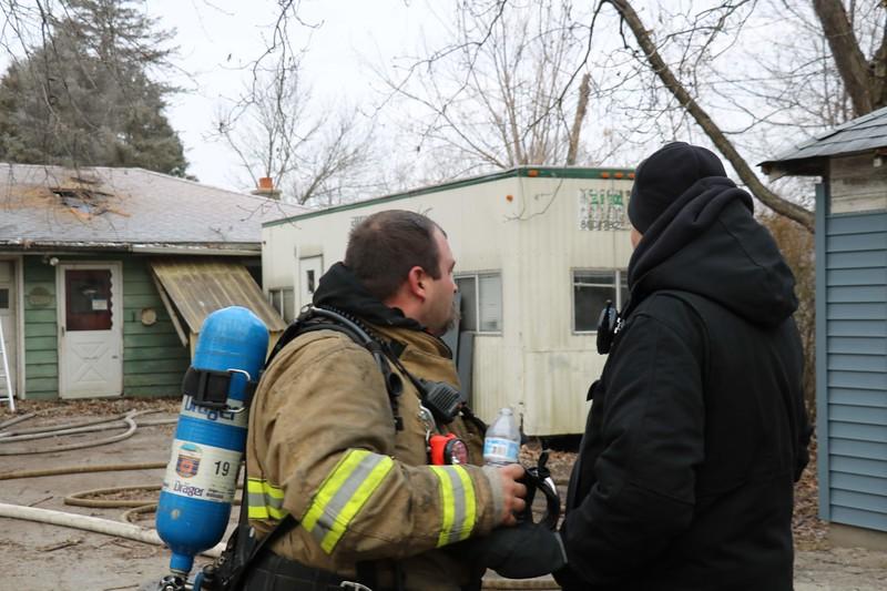 2018 river property-hanks work shop burn 007.jpg