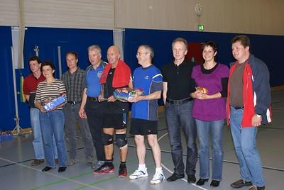 30.10.2010 - Dreispielturnier, Zuzwil