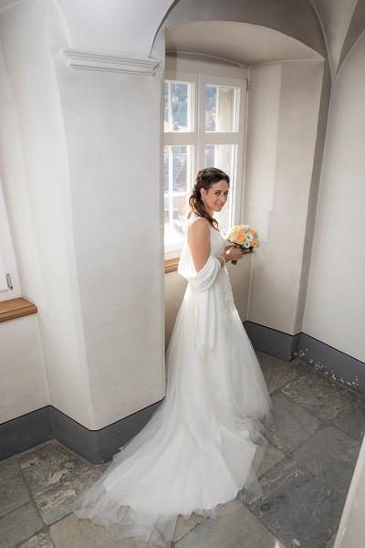 Hochzeit-Martina-und-Saemy-8249.jpg