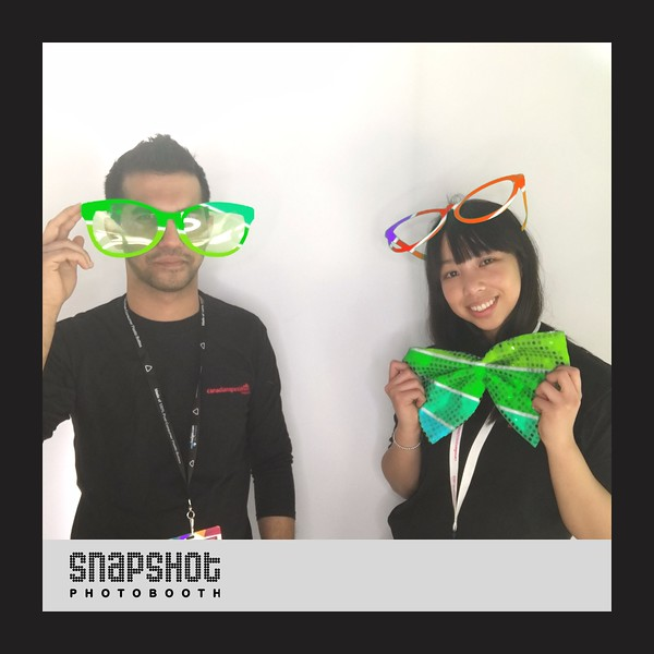 Snapshot-Photobooth-CSE-36.jpg