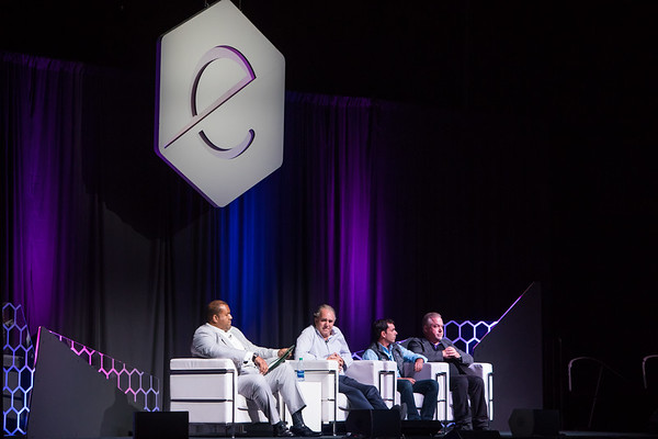 eMerge Stage: Next Wave of S. Florida Success Stories