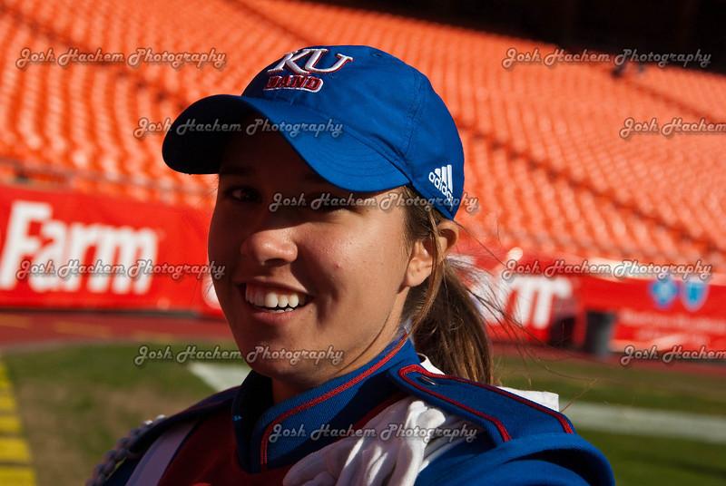 11.28.2009 KC_Trip 7534.jpg