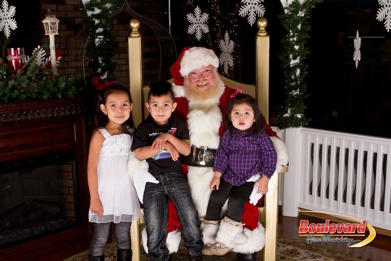 Santa Dec 15-23.jpg