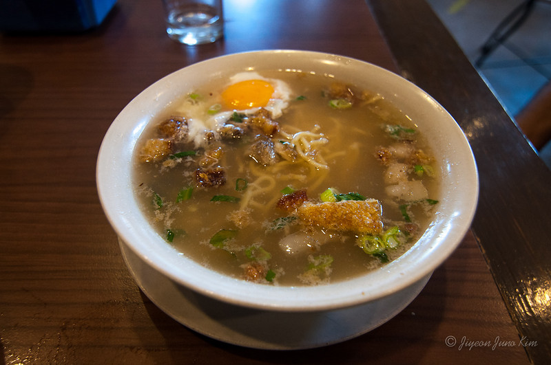 Philippines-Food-Batchoy-egg.jpg