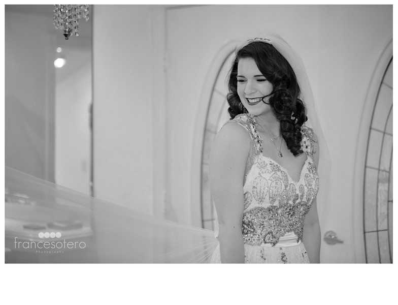 gorgeous.bride.photography.dallas.jpg