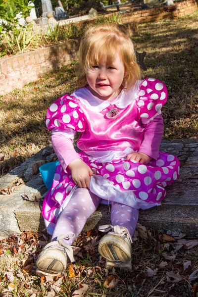 10-30 Preschool Halloween-105.jpg