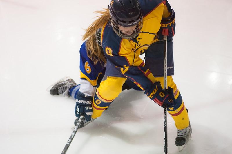 20130310 QWHockeyvsUBC 655.jpg
