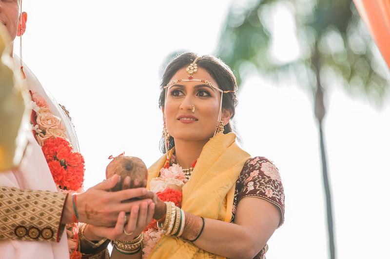 Wedding-2238.jpg