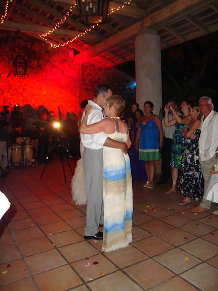 Lauren's Wedding in Saint John 245.jpg