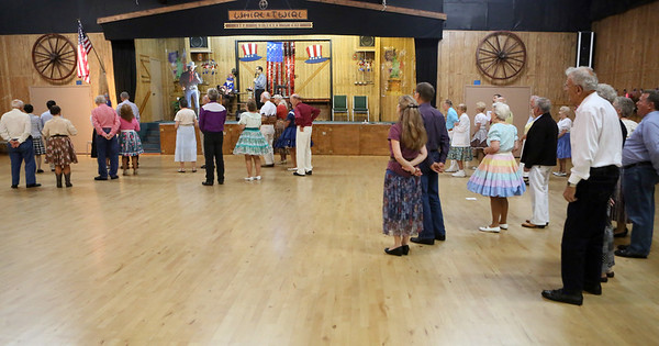 2017-07-12 WT Wednesday Dance