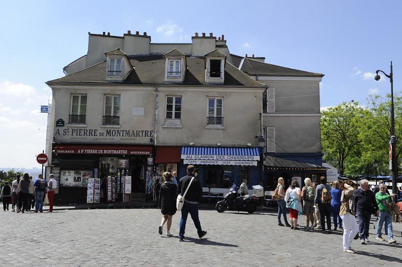 Paris1029.JPG