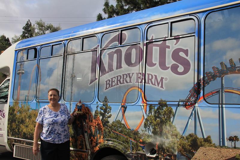 20190521-01-SoCalRCTour-Knott's Berry Farm-Buena Park CA.JPG