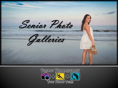 Senior Galleries