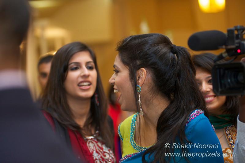 Sehrish-Wedding 2-2012-07-0939.JPG