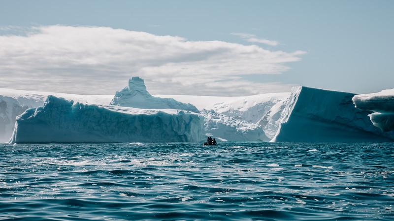 _MG_8386_20170123_Antarctica.jpg