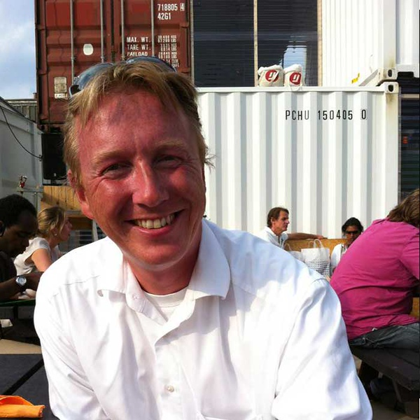 WCC16-052-Richard-Engelkes-Netherlands.jpg