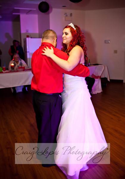 Edward & Lisette wedding 2013-436.jpg