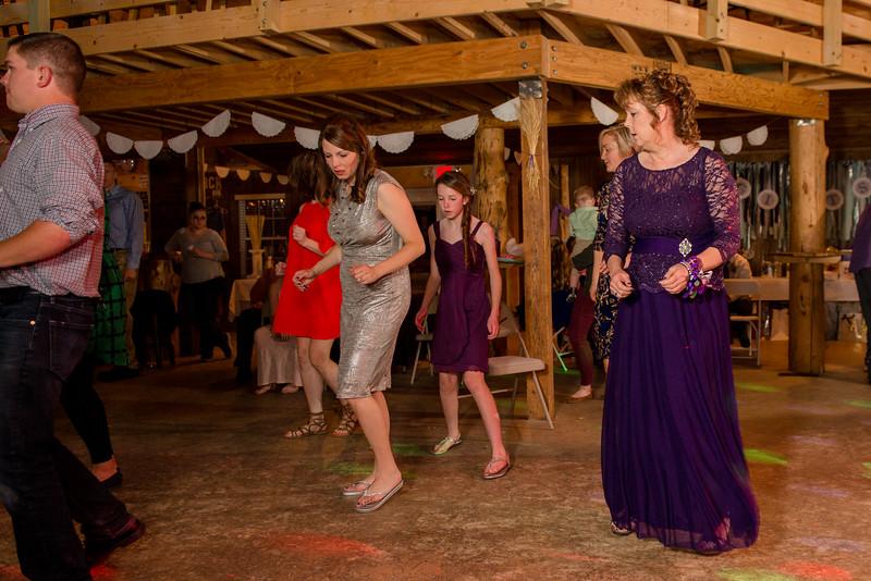 2017-05-19 - Weddings - Sara and Cale 3933A.jpg
