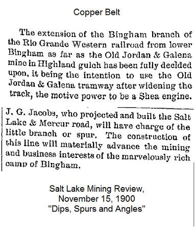 1900-11-15_Copper-Belt_Salt-Lake-Mining-Review.jpg