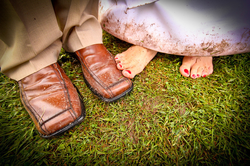 Kristians wedding feet-1.jpg