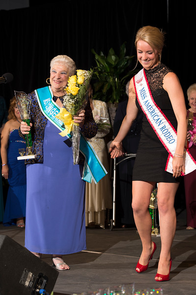 Ms. Pasadena Senior Pageant_2016_226.jpg